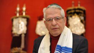 Liberale Jüdische Gemeinde