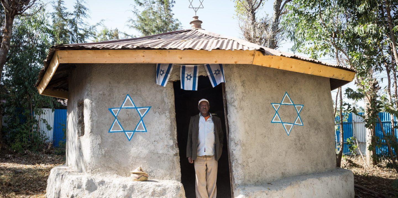 Jüdische datierung über 50