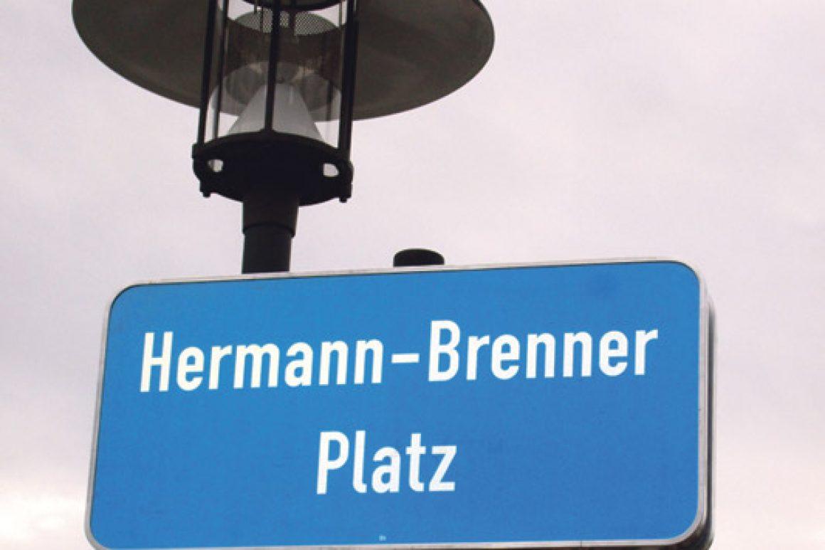 Pionier in der Oberpfalz | Jüdische Allgemeine