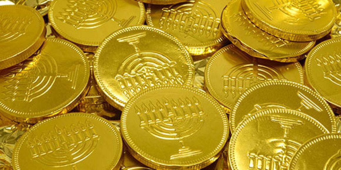 Münzen Machens Möglich Wochenzeitung Für Politik Kultur