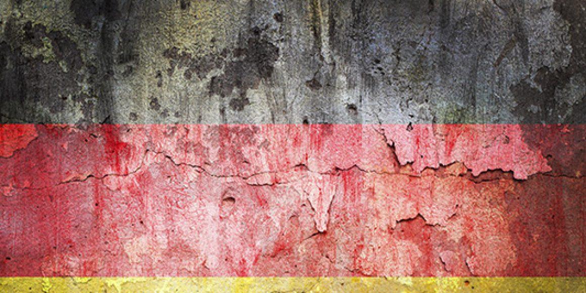 Wie rechts ist Deutschland? – Wochenzeitung für Politik, Kultur ...