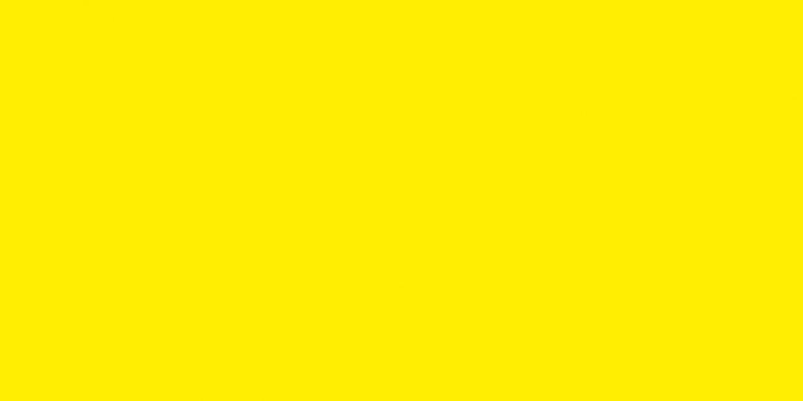 gelb wochenzeitung f r politik kultur religion und j disches leben j dische allgemeine. Black Bedroom Furniture Sets. Home Design Ideas