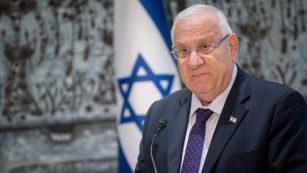 Naftali Bennett ist neuer Verteidigungsminister