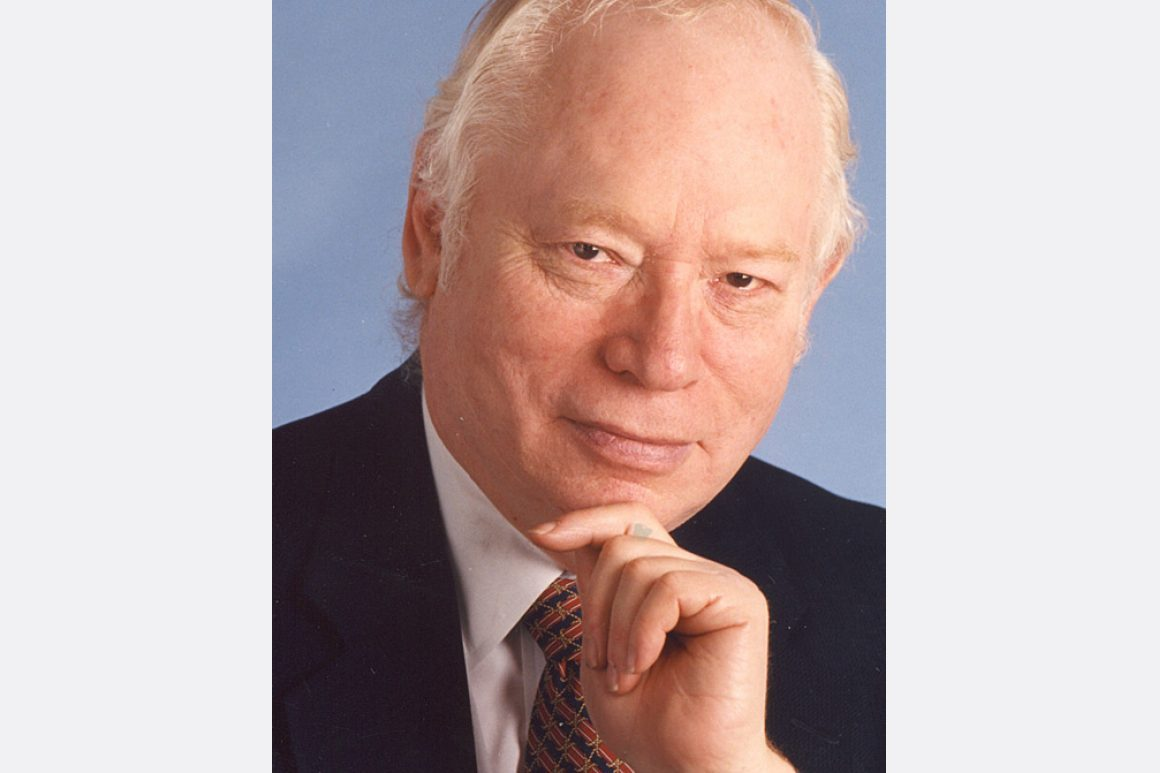 Jüdische Nobelpreisträger