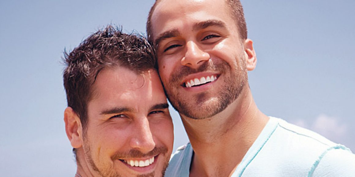 Gay Dating App Grindr Changes Its Policy Of Sharing Users Hiv Status With Outside Vendors