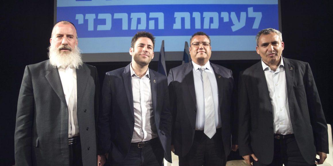 Neue Und Alte Bürgermeister Jüdische Allgemeine
