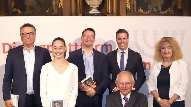 Neue Plattform will Judentum sichtbarer machen