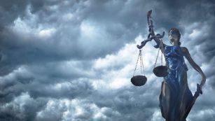 Neun Punkte gegen den Hass von Rechts