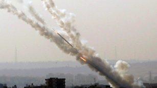 Netanjahu schlägt Stichwahl zwischen sich und Gantz vor