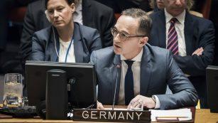 Bund-Länder-Kommission verspricht besseren Schutz