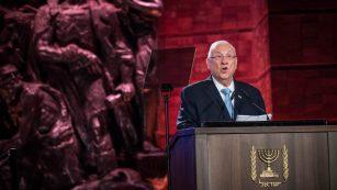 Israelis dürfen nach Saudi-Arabien reisen