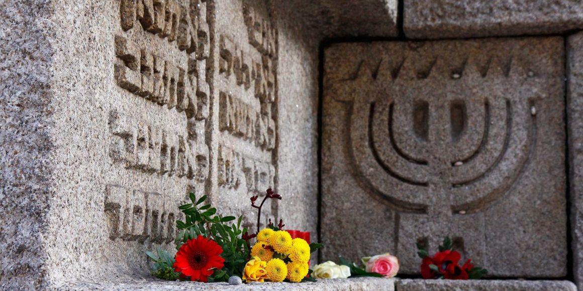 Jüdische Namen