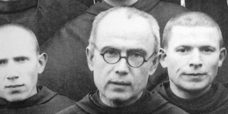 Märtyrer, Heiliger – Judenhasser?